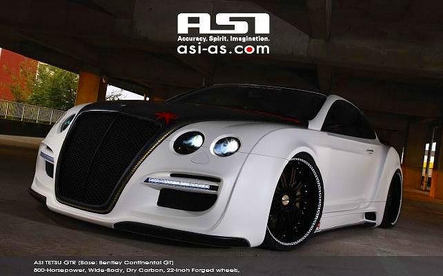 Asiad