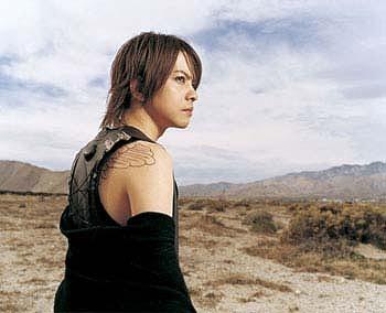 Hyde1