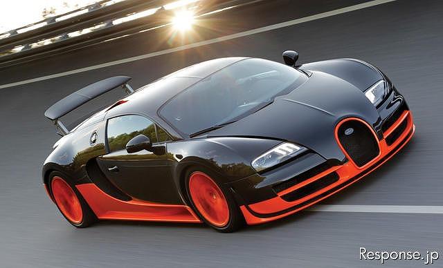 Veyron2